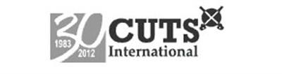 cuts-international